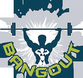 Body Bangout